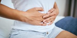 Forstoppelse - medicin mod hård mave