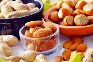 10 gode mad kilder til magnesium